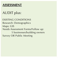 MSAssessment